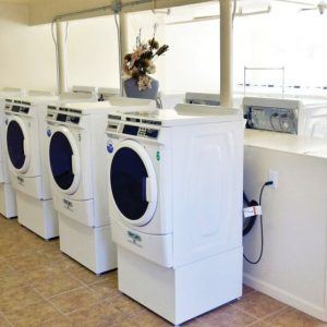 Valley Manor Apartments for rent in Edison, NJ Washer Dryer